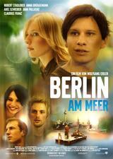 Berlin am Meer - Poster