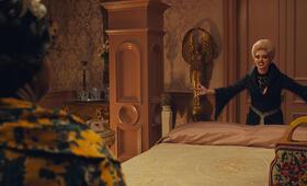 Hexen hexen mit Anne Hathaway - Bild 5