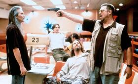 The Big Lebowski - Bild 72