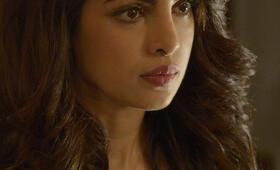 Staffel 1, Quantico mit Priyanka Chopra - Bild 32