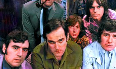 Monty Python's Flying Circus - Bild 2