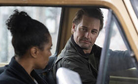 Amazing Stories, Amazing Stories - Staffel 1 mit Josh Holloway und Michelle Wilson - Bild 1