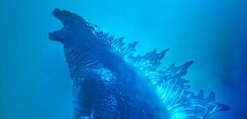 Bild zu:  Godzilla 2: King of the Monsters
