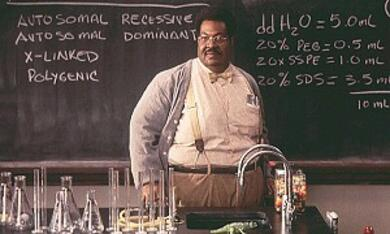 Der verrückte Professor mit Eddie Murphy - Bild 3