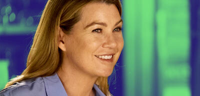 Grey's Anatomy: Staffel 15