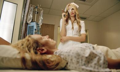 Kill Bill: Volume 1 mit Uma Thurman und Daryl Hannah - Bild 3