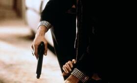 Payback - Zahltag mit Mel Gibson - Bild 123