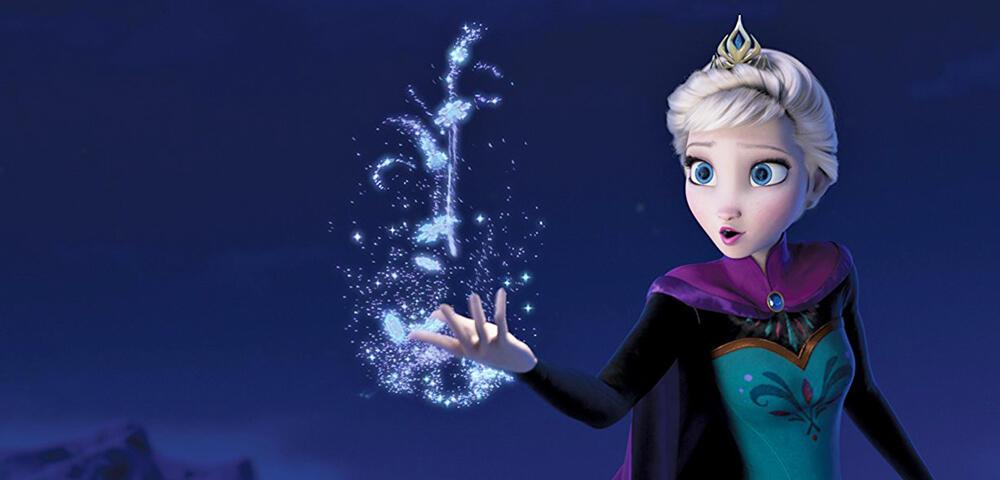 Wann Kommt Eiskönigin 2 Auf Disney Plus
