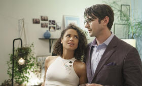 Irreplaceable You mit Michiel Huisman und Gugu Mbatha-Raw - Bild 23