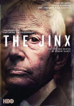 The jinx poster 01