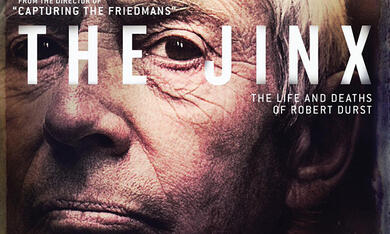 The Jinx: The Life and Deaths of Robert Durst - Bild 2