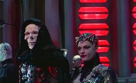 Masters of the Universe mit Frank Langella und Meg Foster - Bild 47