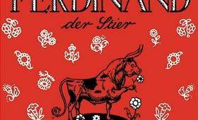 Ferdinand, der Stier - Bild 32