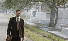 Der seltsame Fall des Benjamin Button mit Brad Pitt - Bild 35