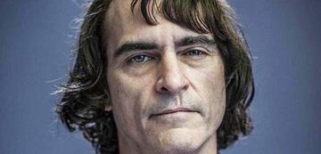 Wird zum Joker: Joaquin Phoenix als Arthur Fleck