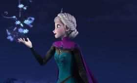 Die Eiskönigin - Völlig unverfroren - Bild 41