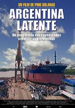 Argentina latente