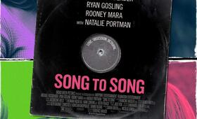 Song to Song - Bild 17