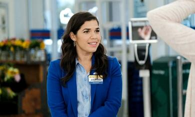 Superstore - Staffel 5 - Bild 1
