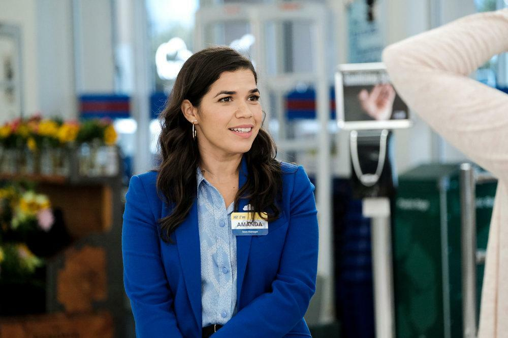 Superstore - Staffel 5