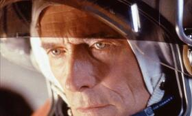 Space Cowboys mit Clint Eastwood - Bild 58