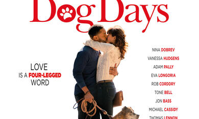 Dog Days - Bild 9