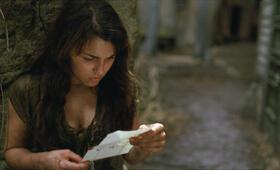 Les Misérables - Bild 40