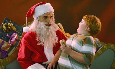 Bad Santa mit Billy Bob Thornton - Bild 12
