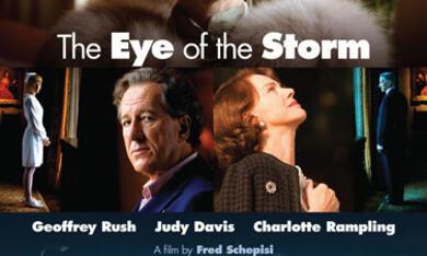 The Eye of the Storm - Bild 11
