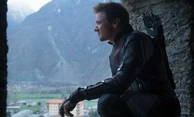 Marvel's The Avengers 2: Age of Ultron mit Jeremy Renner - Bild 5