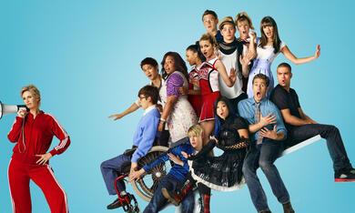 Glee - Bild 7