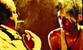 Slumdog Millionär - Bild 3