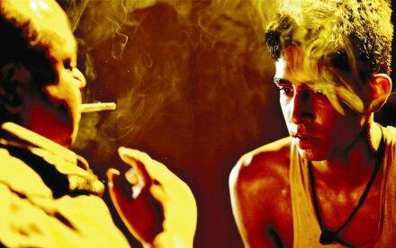 Slumdog Millionär - Bild 3 von 17
