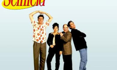 Seinfeld - Bild 9