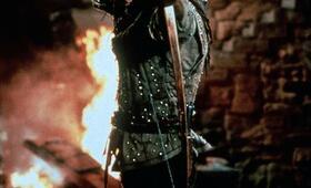 Robin Hood - König der Diebe mit Kevin Costner - Bild 85