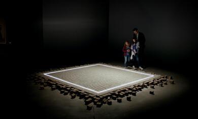 The Square - Bild 2