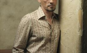 Prison Break Staffel 2 mit Robert Knepper - Bild 6