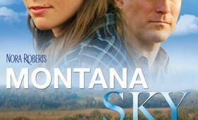 Nora Roberts: Der weite Himmel - Bild 1