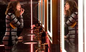 Glam Girls - Hinreißend verdorben mit Anne Hathaway - Bild 23