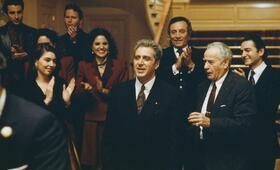 Der Pate 3 mit Al Pacino und Sofia Coppola - Bild 67
