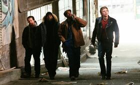 Vier Brüder mit Mark Wahlberg, Tyrese Gibson, Garrett Hedlund und André Benjamin - Bild 151
