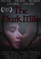 The Dark Mile