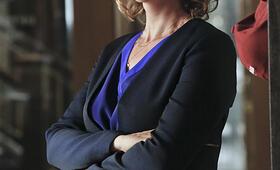 Battle Creek, Staffel 1 mit Janet McTeer - Bild 34