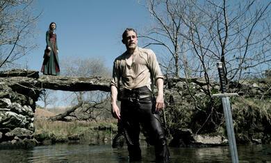 King Arthur: Legend of the Sword mit Charlie Hunnam - Bild 7