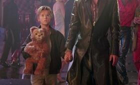 A.I. - Künstliche Intelligenz mit Jude Law und Haley Joel Osment - Bild 16