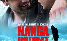 Nanga Parbat - Bild 2