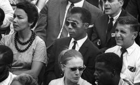 I Am Not Your Negro mit James Baldwin - Bild 6