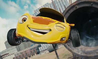 Wheely - Voll durchgedreht! - Bild 4