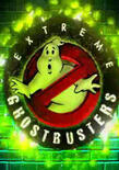 Extreme ghostbusters