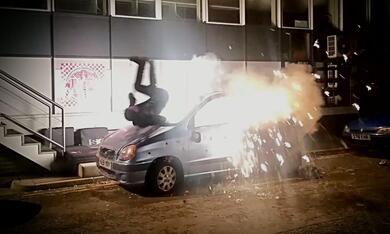Accident Man mit Scott Adkins - Bild 4